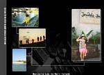 邂逅南纬8度的美丽——巴厘岛(下)