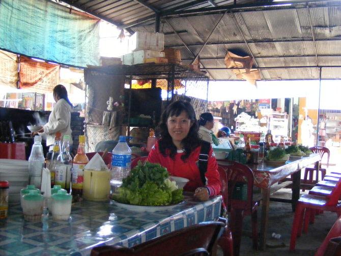 老挝行记(三)