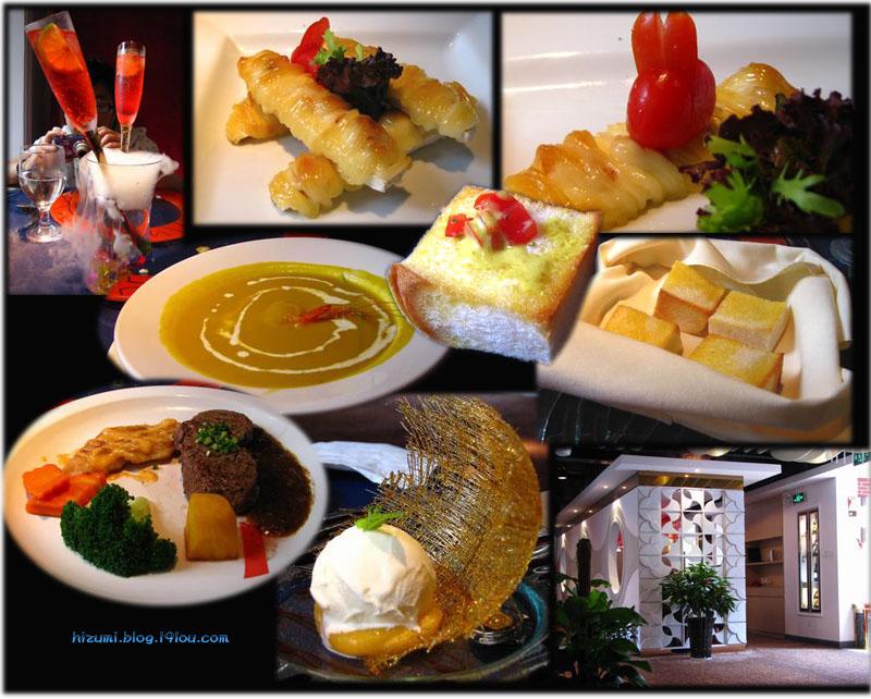 南京吃吃---美食篇