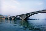 我们沙州大桥