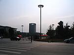 图片紫金港(上)
