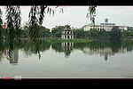 风情越南-河内