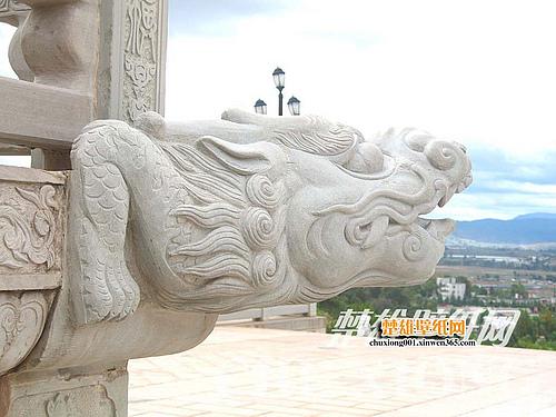 楚雄市壁纸风景网 http://chuxiong001.xinwen365.com