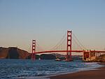 旧金山(San Francisco)