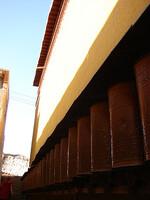 同仁隆务寺