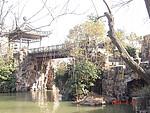 江南蜜月之旅:南京、扬州、镇江、上海纪行(三)(附攻略)