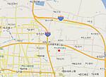 文明的源头-----郑州大河村