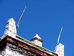 06丹巴之一——阿李和甲居藏寨