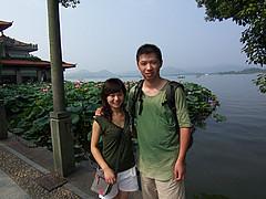 千岛湖两日自助游D1