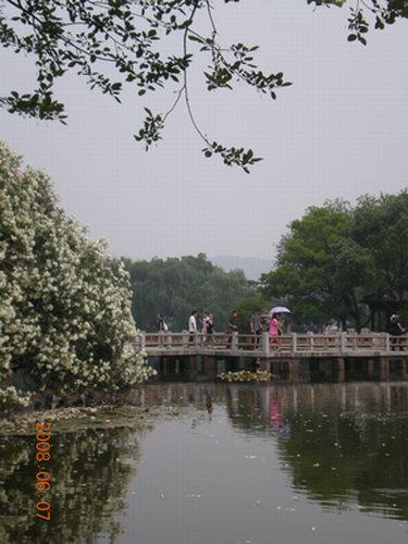 ★·迟到の杭州自助游图图·★
