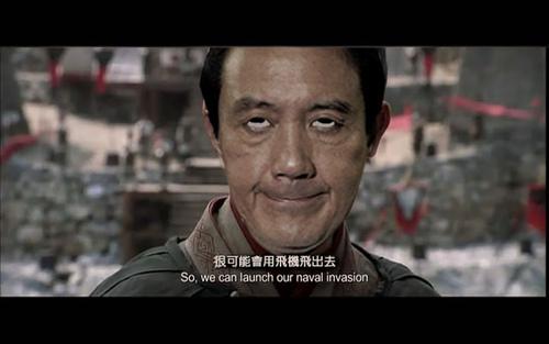 赤壁..............台灣陳水扁洗錢之〈赤貧〉