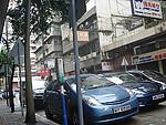 台湾行 PART 12 2008/8/6