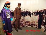 刘公岛博览园——英租历史