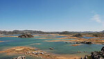 曲靖海峰湿地自助游攻略