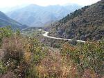 北京---野三坡(百里峡)FB骑行作业