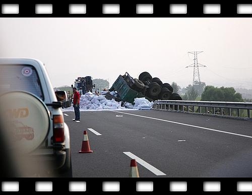 目标拉萨穿越之旅(8月10日)---天津启程--呼和浩特