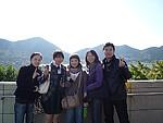 萨摩藩的历史探访之旅(上)