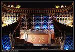 雲南昆明——西雙版納遊記(第一天)