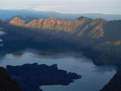 5月去巴厘岛和龙目岛登火山,谁要一起去吗?