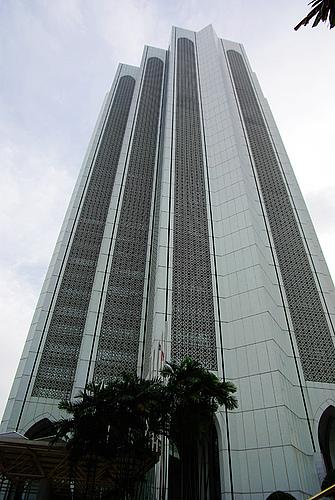 吉隆坡❤Part.2