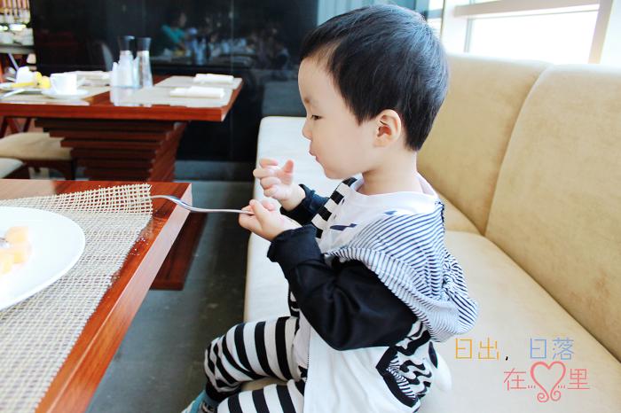 ☻清清青岛☻第三.四日照片---全运会♥重温粥全粥到♥回程