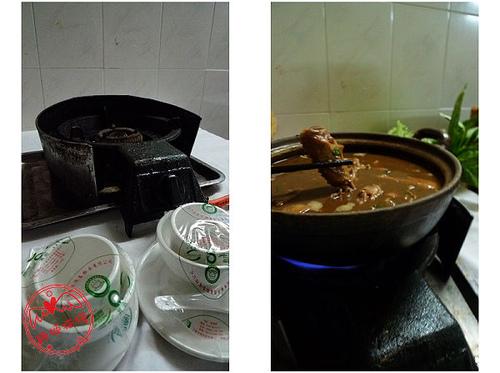 两日15店 我的广州大食记(下)