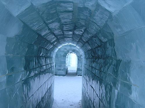 第11届哈尔滨冰雪大世界美图(绝对原创)