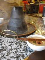 惠丰老北京涮肉