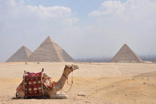 埃及旅游攻略
