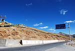 2011年春節西藏行腳D7