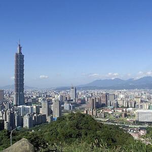 台湾GDP_台湾和上海的GDP总量,哪个更大(3)