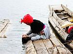泸沽湖游记(三)