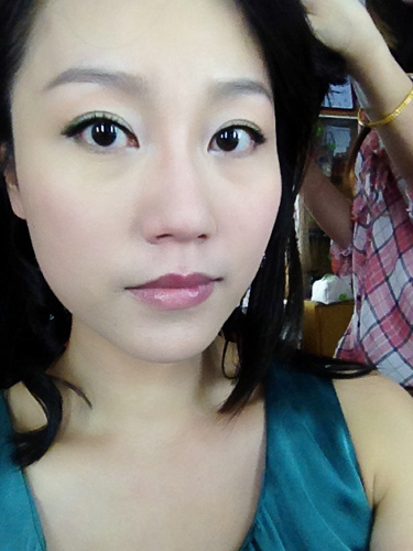 2012上海行(1)