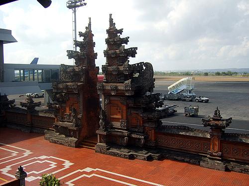 2012 9月南半球的阳光-巴厘岛游记(6)