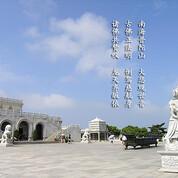 上海到普陀山三日半自助游<下午出发,行程更加宽松>好评率97%
