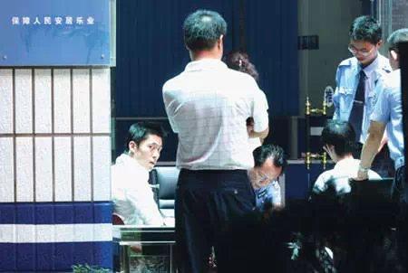 2007年6月24金马坊那天—木乃伊归来!