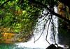 沂山风景区