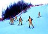 龙珠远东国际滑雪场/卧牛湖滑雪场