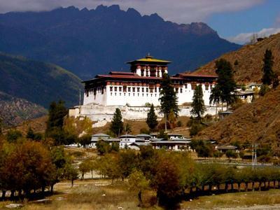 不丹旅游及签证注意事项